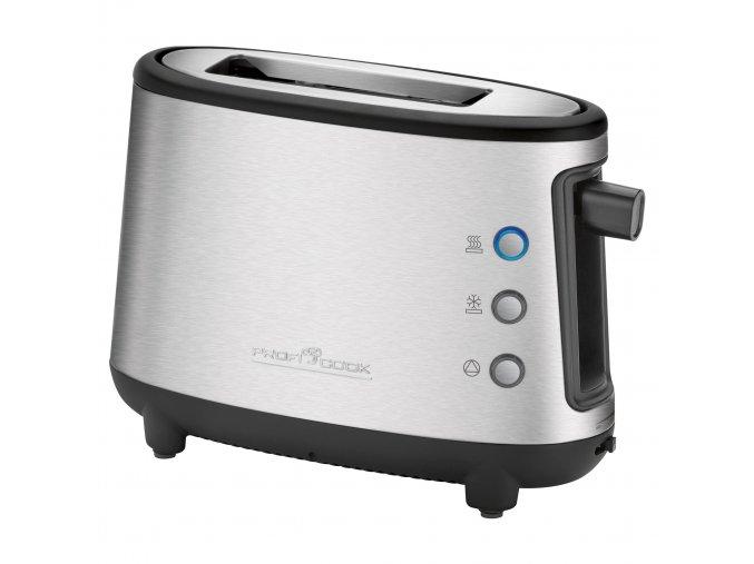 ProfiCook TA 1122 toaster