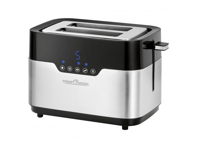 ProfiCook TA 1170 toaster