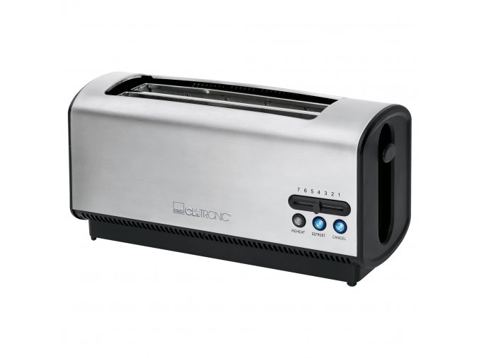 Clatronic TA 3687 toaster