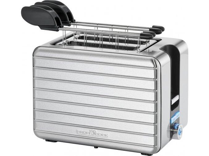 ProfiCook TAZ 1110 toaster