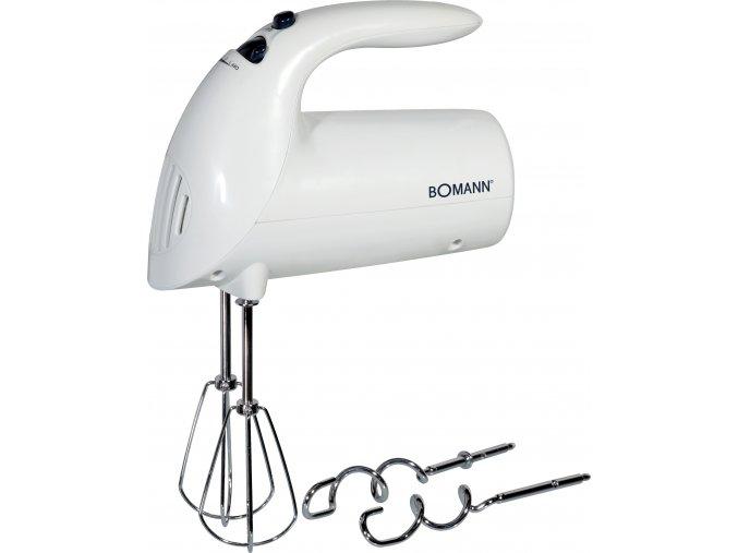 Bomann HM 350 mixer bila