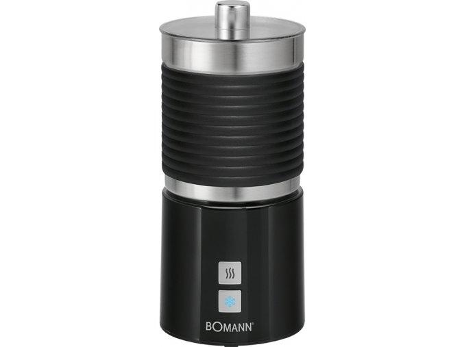 Bomann MS 479 penic mleka