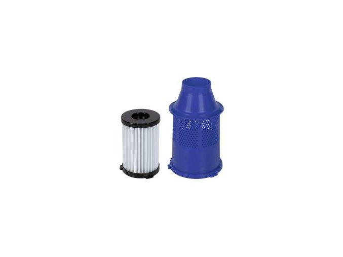 Sada filtrů pro BS 1306, BS 1948