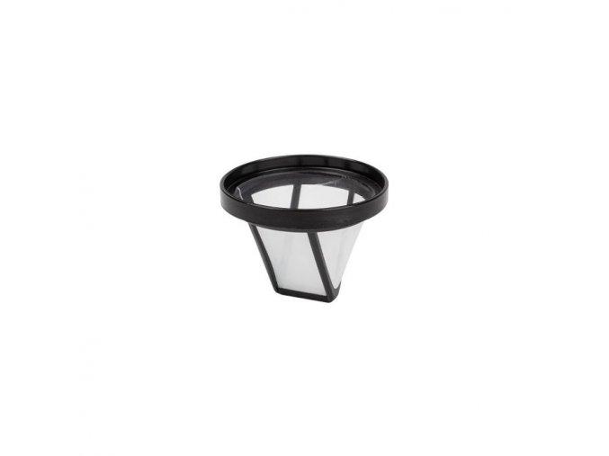permanentni filtr KA 3356