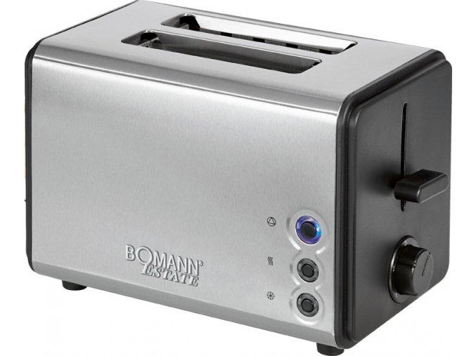Bomann TA 1371 toaster