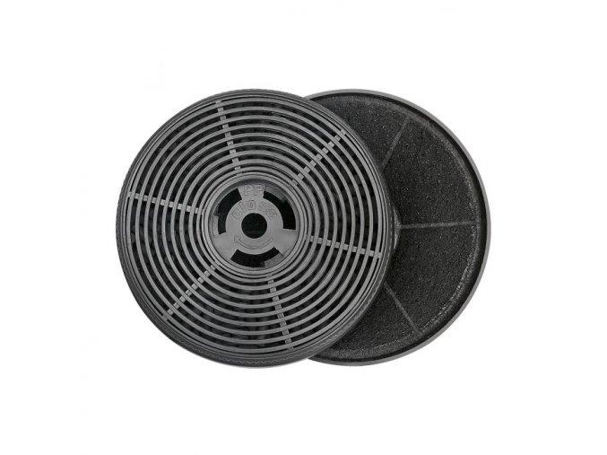 uhlikovy filtr KF 571