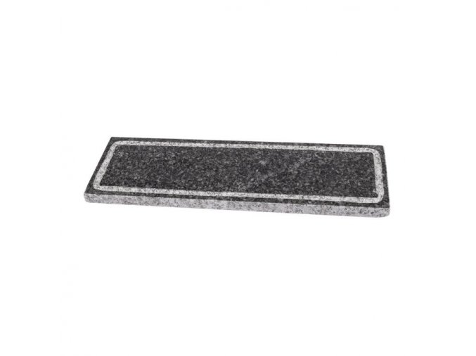 grilovaci kamen clatronic rg 3678