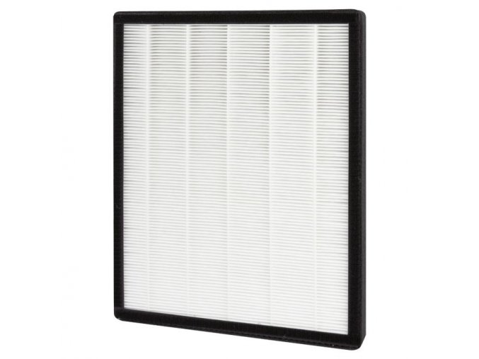 Filtr pro PC-LR 3076