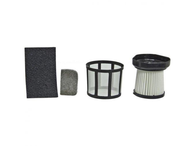 Sada filtrů BS 1248, BS 1294