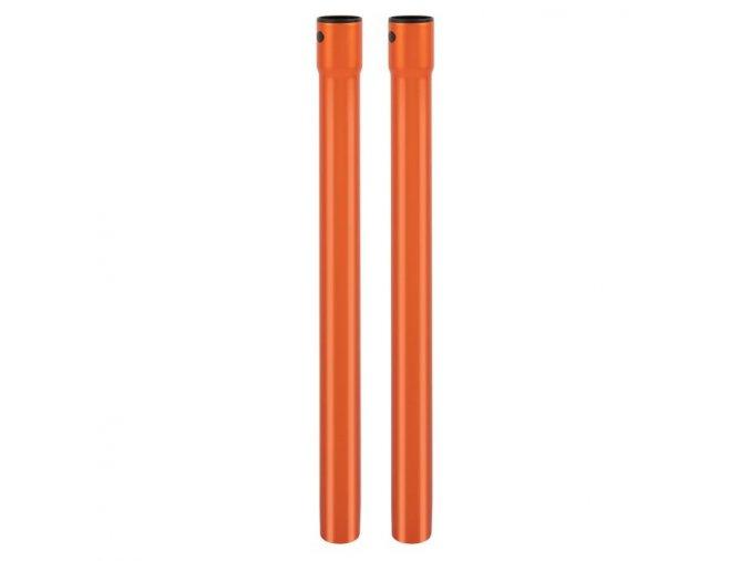 8913066 bs1306 1948 orange