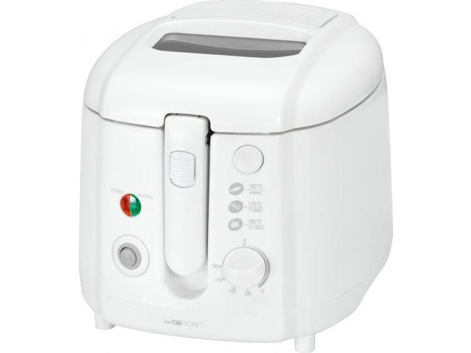 Clatronic FR 3390 fritovaci hrnec