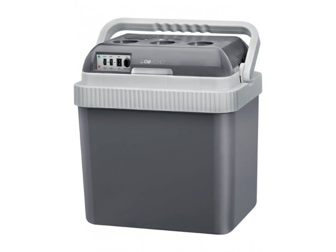 725 1 clatronic kb 3537 chladici box