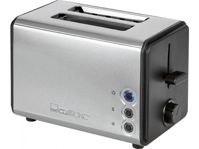 Clatronic TA 3620 toaster
