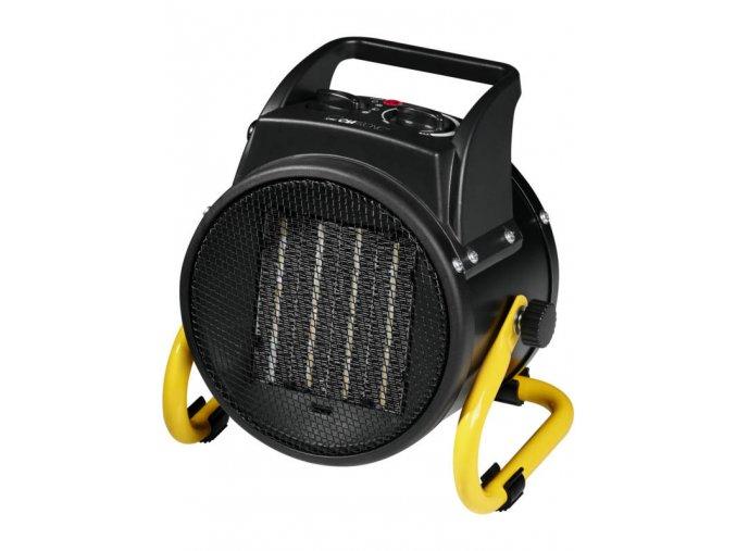 890 1 clatronic hl 3651 keramicky horkovzdusny ventilator ptc
