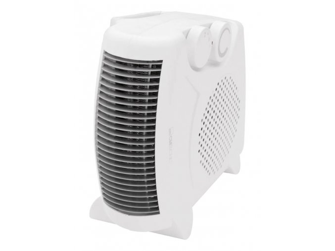 896 1 clatronic hl 3379 horkovzdusny ventilator