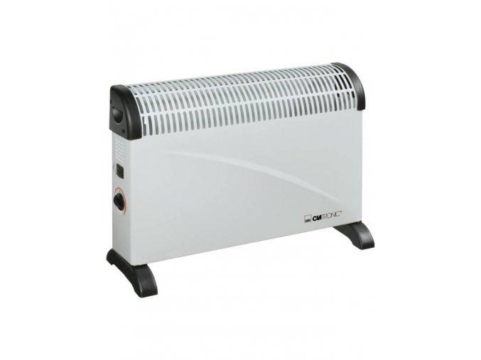899 1 clatronic kh 3077 konvektor