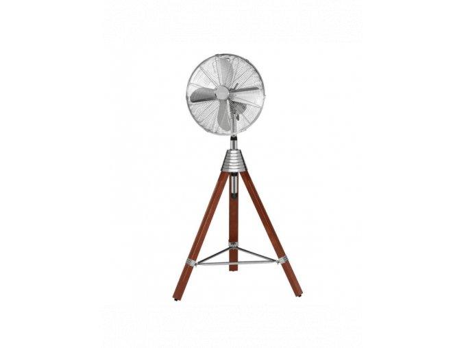 980 1 aeg vl 5688 stojanovy ventilator