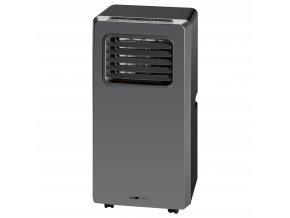 Clatronic CL 3672 klimatizace ovladani