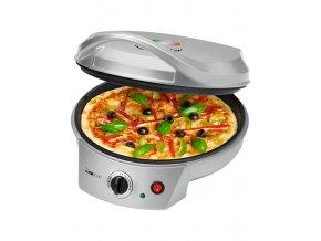 1211 1 clatronic pm 3622 pizza maker