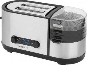 Clatronic TAM 3688 multifunkcni toaster
