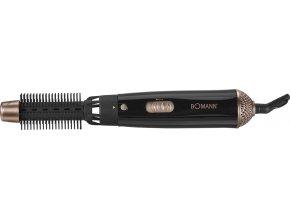 Bomann HAS 8101 kulma na vlasy