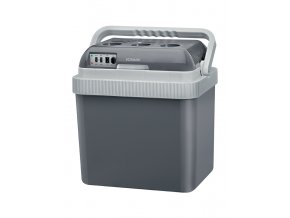 1514 1 bomann kb 9486 cb chladici box