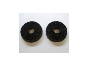 1580 1 kf 563 nahradni uhlikove filtry pro digestore