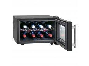 ProfiCook GK 1162 vinoteka