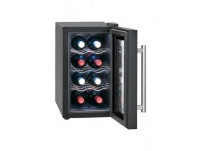1619 1 proficook gk 1163 vinoteka