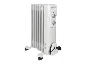 1673 1 clatronic ra 3735 olejovy radiator