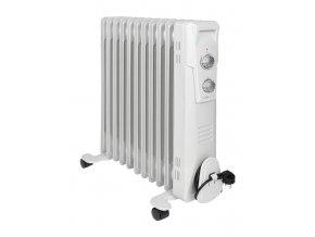 1679 1 clatronic ra 3737 olejovy radiator