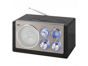 Clatronic MR 7027 radio