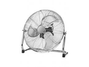 1706 1 clatronic vl 3730 wm retro ventilator 45 cm