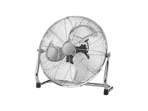 1709 1 clatronic vl 3731 wm retro ventilator 50 cm
