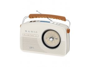 305 1 aeg ndr 4156 dab retro digitalni radio