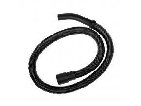 Sací hadice pro Clatronic - BSS 1309 kompletní