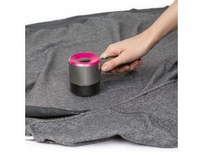 ProfiCare TC 3080 elektricky cistic textilu