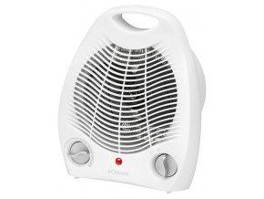 434 1 bomann hl 1096 horkovzdusny ventilator