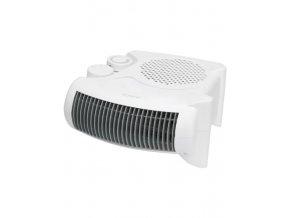 437 1 bomann hl 1095 horkovzdusny ventilator