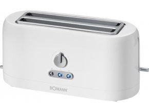 Bomann TA 245 toaster