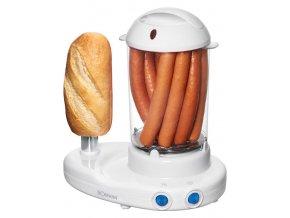 533 1 bomann hdm 462 vyrobnik hot dogu
