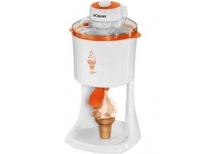 554 1 bomann icm 387 vyrobnik zmrzliny