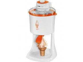 713 1 clatronic icm 3594 vyrobnik zmrzliny