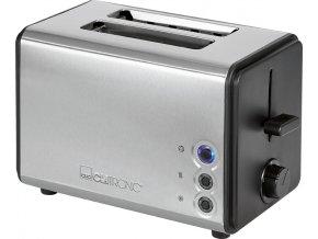833 1 clatronic ta 3620 toaster