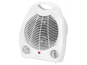 893 1 clatronic hl 3378 horkovzdusny ventilator