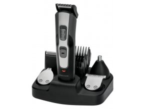 950 1 proficare bht 3014 vlasovy trimmer set