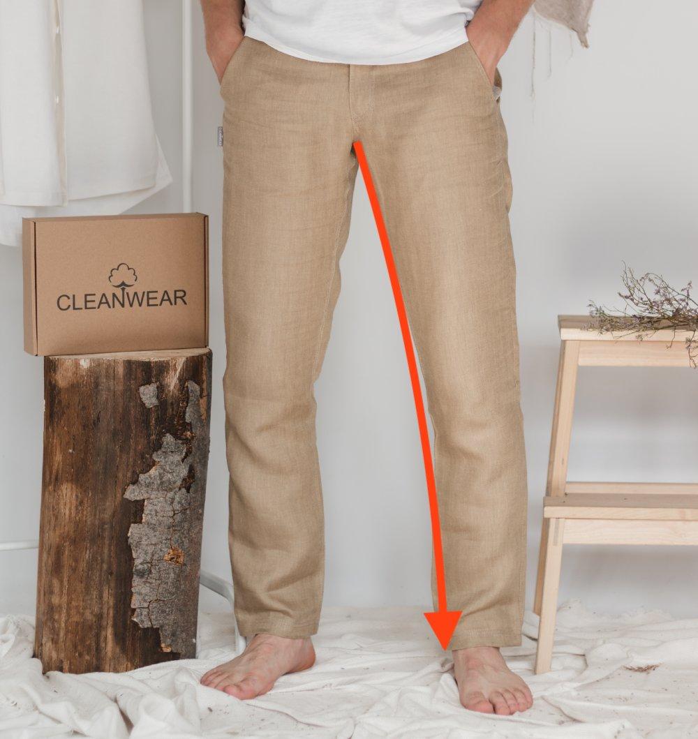 vnitrni-krokovy-sev-kalhoty
