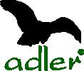 Výrobce textilu ADLER