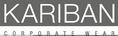 Výrobce textilu Kariban