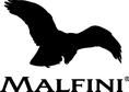 Výrobce textilu Malfini